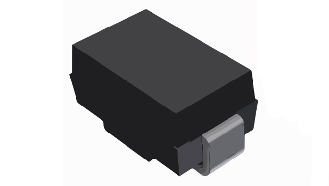 Picture of 2830 - DIODE SMD GENERAL PURPOSE