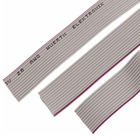 Immagine per la categoria CABLES